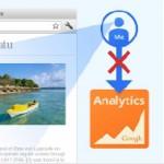 Google Analytics オプトアウト アドオン(by Google)