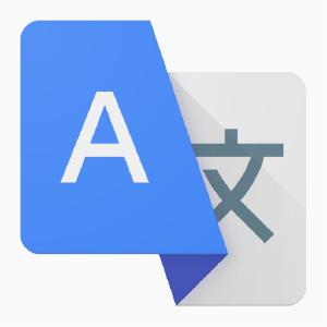 Google翻訳 Chrome拡張機能