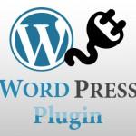 WordPressを導入するなら絶対に入れておきたいおすすめプラグイン16+1選