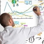 SEOとはユーザーに有益な情報と120%の価値を提供し満足させること